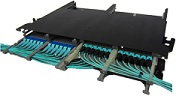 HD Flex Fiber Cabling System