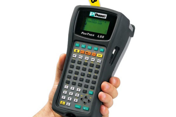 Industrial Label Printers – Metro Sales Solutions