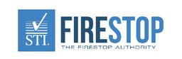 STI Firestop