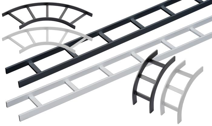 Ladderrack